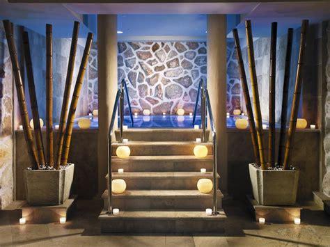grandes cadenas de hoteles en españa nuevo hotel gran lujo en espa 241 a el hotel boutique de