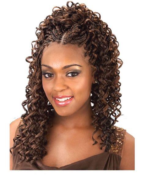 Plating Versus Braiding Hair | synthetic hair braids hair extensions for braiding
