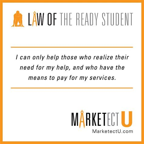 where can i get help to pay my light bill law of the ready student i can only help those who