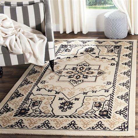 safavieh retro rug rug rvt424a restoration vintage area rugs by safavieh