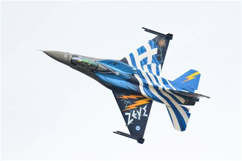 file greek air force f16 zeus royal international air