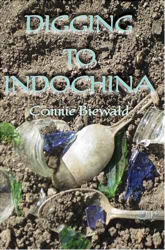 war a captivating guide to the second indochina war books indochina usa