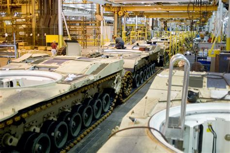 design center north lima oh lima tank plant to gain with budget by obama the blade