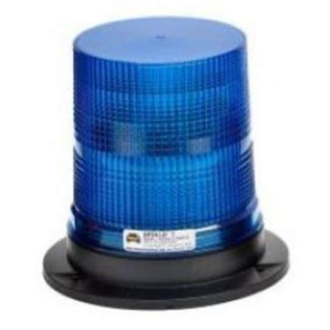 led len 0 5 watt model 3065p b apollo 174 1 blue lens 12 100 volt permanent