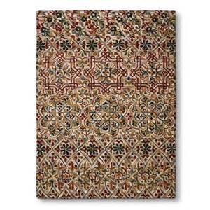 threshold marrakesh rugs target