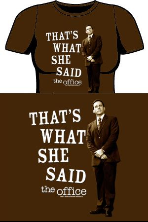 batman quot that s what she said quot that s what she said t shirt thlog