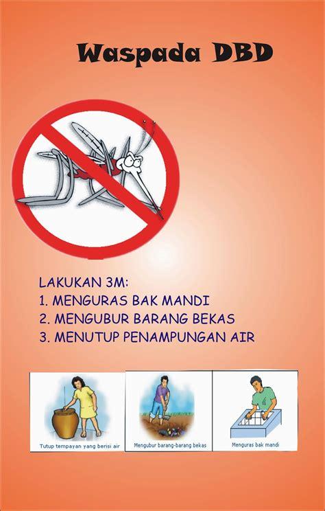 Stop Demam Berdarah Dengue obat tradisional penyakit demam berdarah pada anak kutono