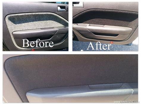 grady s automotive upholstery meubelstoffeerder 4955