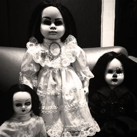 haunted doll singapore topic scary looking doll spotted at hougang that