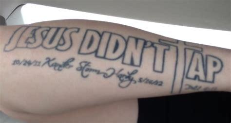 jason david frank tattoos 25 best images about bjj on belt image