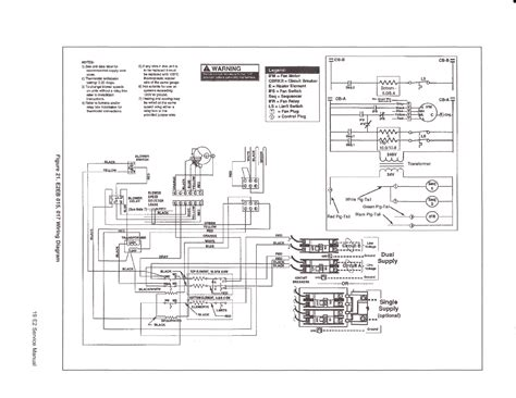nordyne heat wiring diagram nordyne free engine