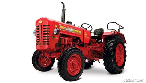 mahindra tractor 265 model price mahindra 265 di 30 hp tractor price features specifications