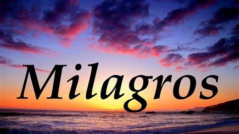 free childrens sermons in english spanish and portuguese el milagro de la oracion amor tattoo design bild