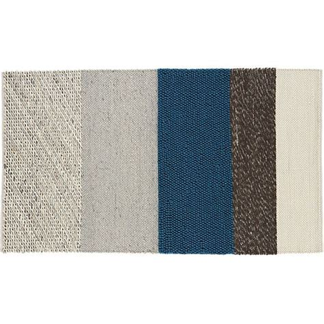 Cb2 Rug Sale by 17 Best Images About Cb2 On Orange Rugs