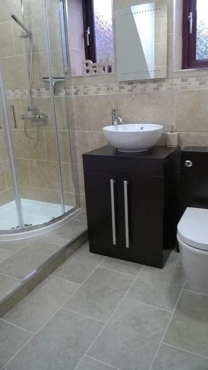 Odessa Bathroom Furniture Odessa Wenge Floor Mounted 600 Door Unit Contemporary Bathrooms Black And Furniture