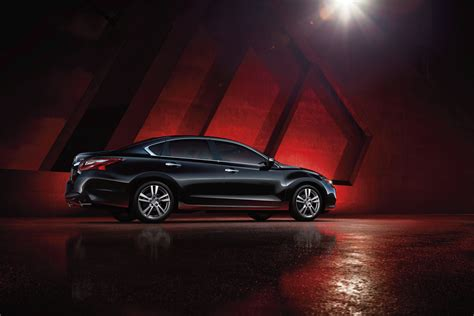 how much does a nissan altima cost carrrs auto portal