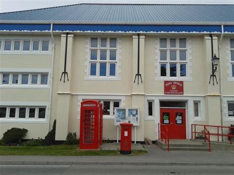 uffici postali roma centro ufficio postale picture of sea island falkland