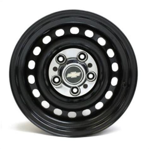 96 impala bolt pattern chevy impala wheel bolt pattern autos post