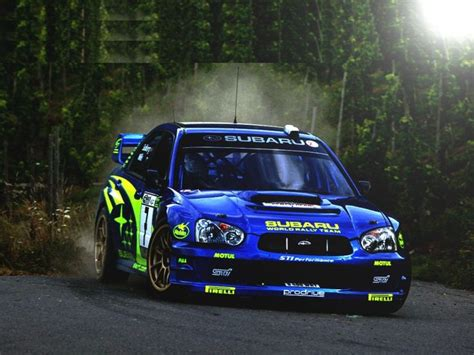 subaru rally drift 25 best ideas about subaru impreza wrc on pinterest