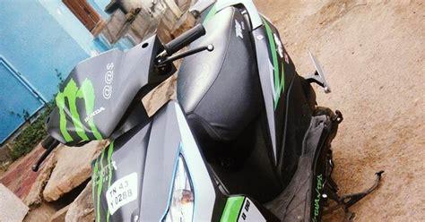 vinyl printing guwahati car stickers in bangalore bike stickers in coimbatore car