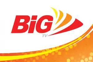 Tv Berlangganan Termurah daftar provider tv berlangganan terbaik di indonesia 2015