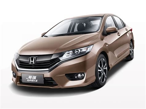 honda new city 2020 honda city 2020 model auto car update