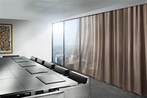 elektrische vorhangschiene gardinen elektrisch gardinen 2018