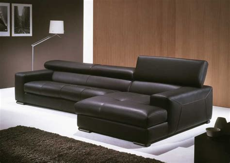 19 Almafi Leather Sofa Carehouse Info Almafi Leather Sofa