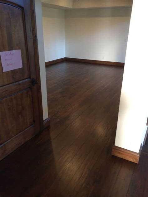 amazing laminate flooring gilbert az ideas flooring