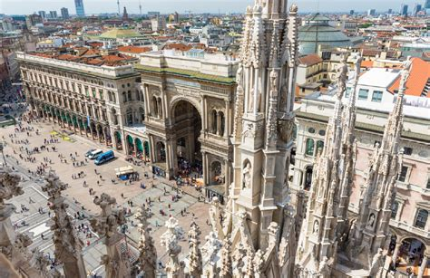 best place in milan best places to travel in 2016 europe s best destinations