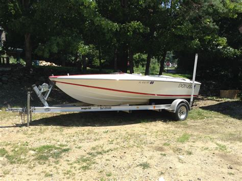 donzi boats for sale in canada donzi sweet 16 boat for sale from usa