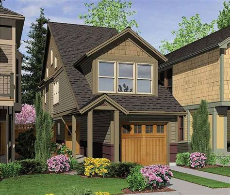 Small Bungalow House Plans by Unique Small House Plans Smalltowndjs
