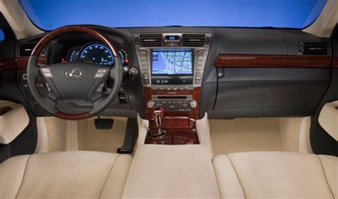 motor auto repair manual 2012 lexus ls hybrid electronic valve timing 2012 lexus ls 600h l interior