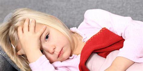 mal di testa sempre mal di testa nei bambini non sempre servono gli occhiali