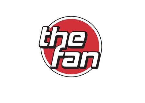 1070 the fan listen live fm 93 5 1070 the fan