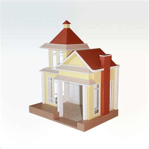 victorian dog house 62 best dog houses images on pinterest dog stuff animals and dogs