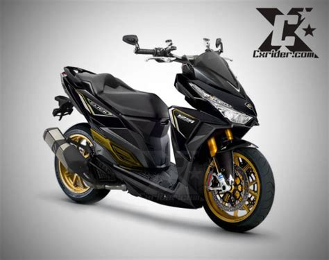 harga vario 150 search results calendar 2015 search results for tabel angsuran vario 150 calendar 2015