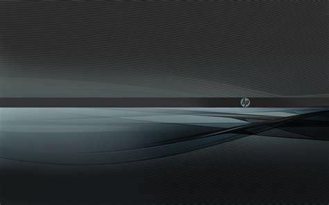hp wallpaper hd for desktop widescreen hp widescreen wallpaper 1920x1200 wallpapersafari