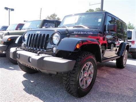 Max Towing Capacity Jeep Wrangler Unlimited Jeep Wrangler 2014 Towing Capacity Autos Post