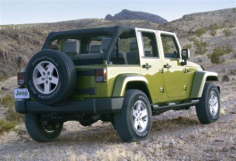jeep wrangler jeep wrangler unlimited sport 4x4 reviews and sales