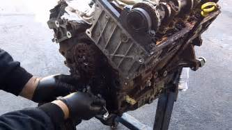 2002 ford explorer timing chain update 12 15 2012