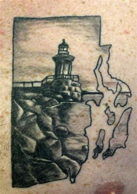 rhode island tattoo powerline tattoos mike ledoux rhode island