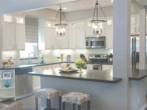 45 best ideas of kitchen island large chandelier