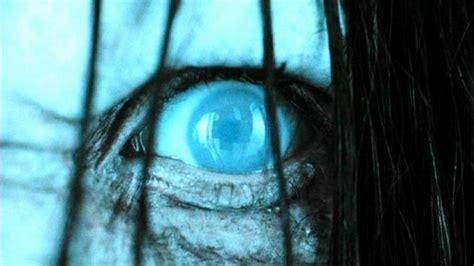 film horor rings best horror movies of the 21st century den of geek