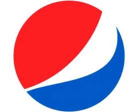 pepsi color 50 excellent circular logos webdesigner depot