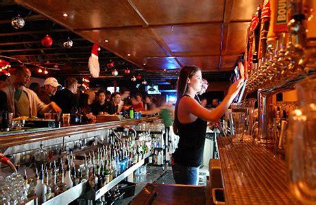 top sports bars in dallas about the den the den dallas