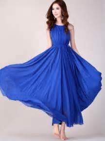 Dress lightweight sundress plus size summer dress holiday beach dress