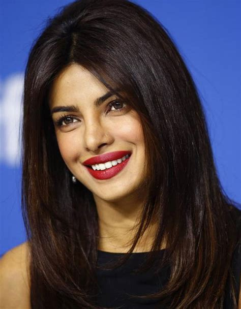 priyanka chopra wikipedia priyanka chopra wiki biography age weight height profile