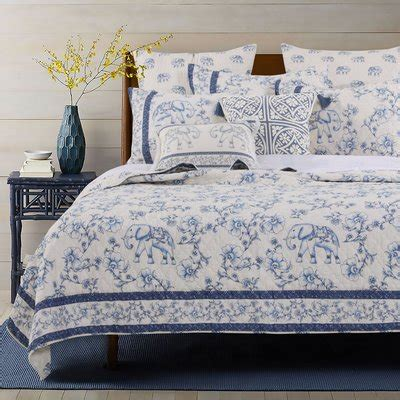 Elephant Bedding For Adults by Elephant Bedding For Adults Wayfair