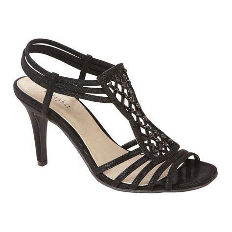 s get dressed footwear slim sizes newartsource